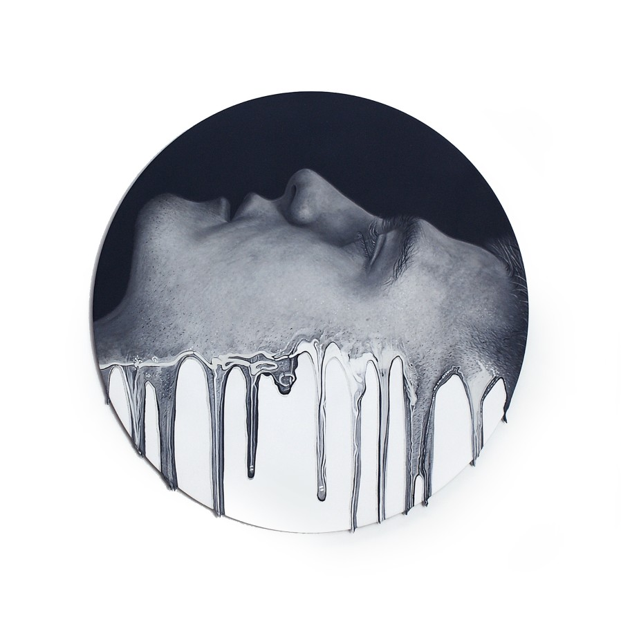 <span class=&#34;artist&#34;><strong>Simon Hennessey</strong></span>, <span class=&#34;title&#34;><em>Emanate</em></span>