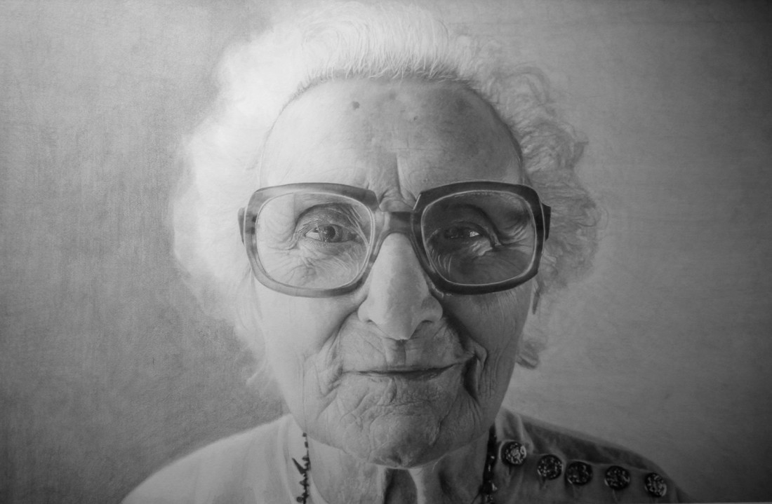 <span class=&#34;artist&#34;><strong>Paul Cadden</strong></span>, <span class=&#34;title&#34;><em>For All And None</em></span>