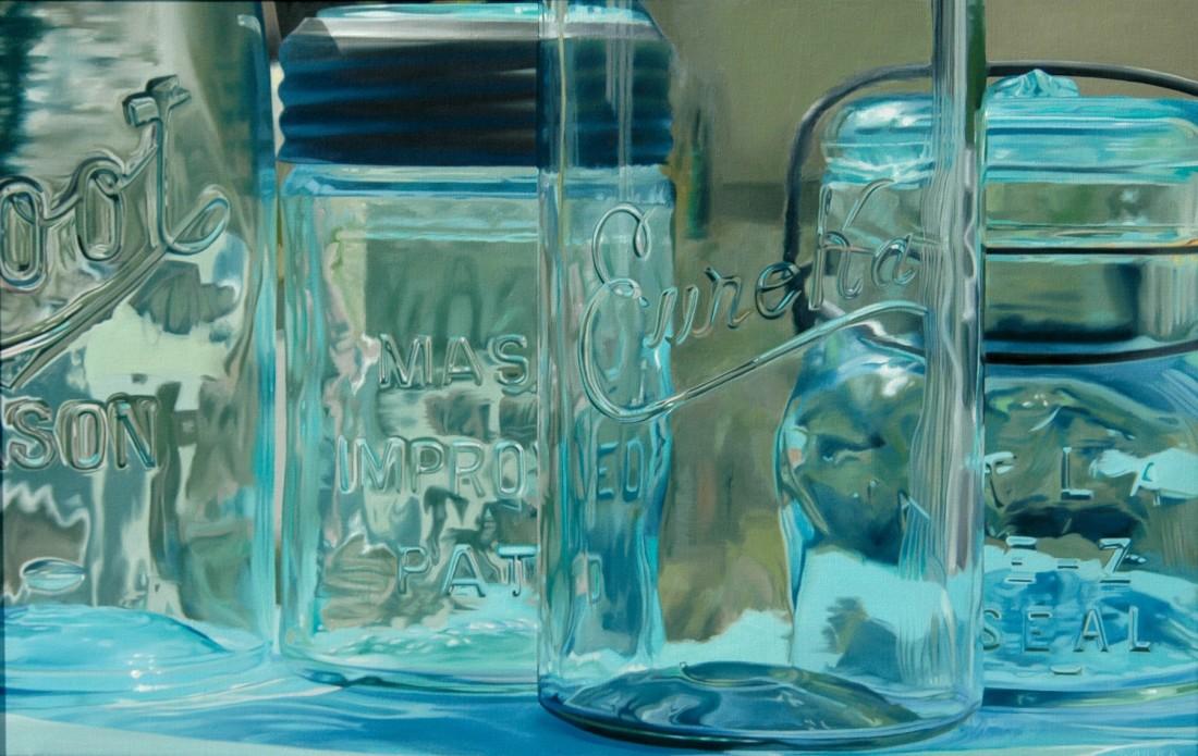<span class=&#34;artist&#34;><strong>Steve Smulka</strong></span>, <span class=&#34;title&#34;><em>Eureka</em></span>