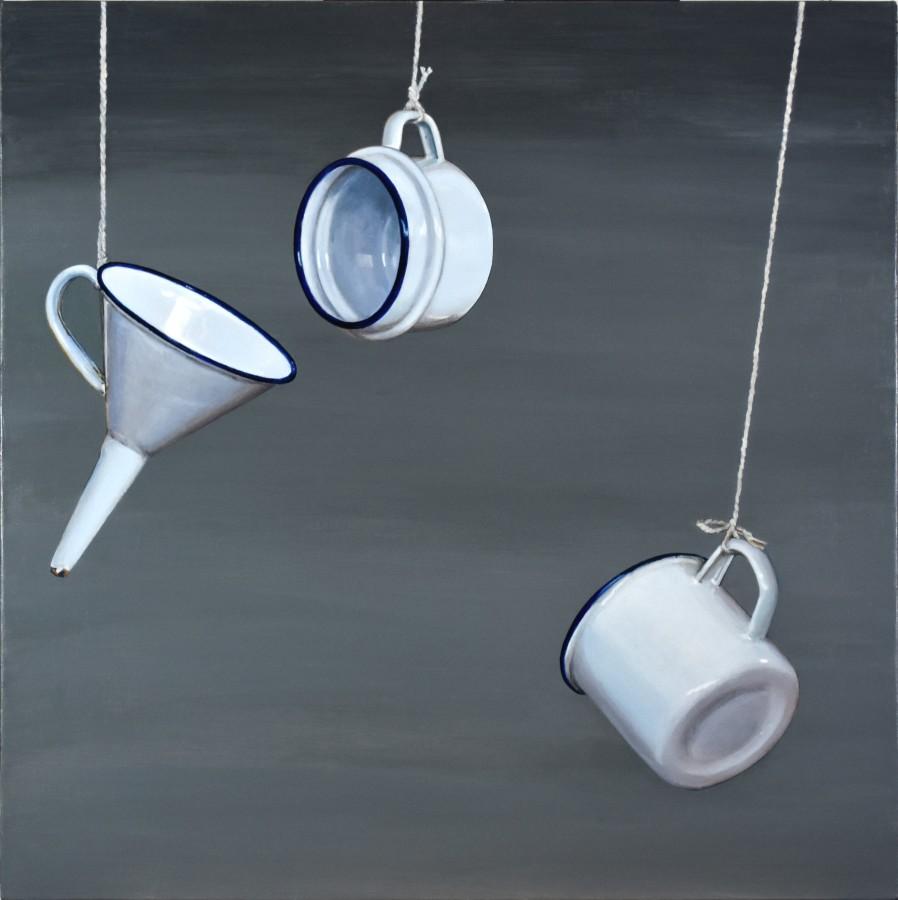 <span class=&#34;artist&#34;><strong>Cynthia Poole</strong></span>, <span class=&#34;title&#34;><em>Metafisica IV</em></span>