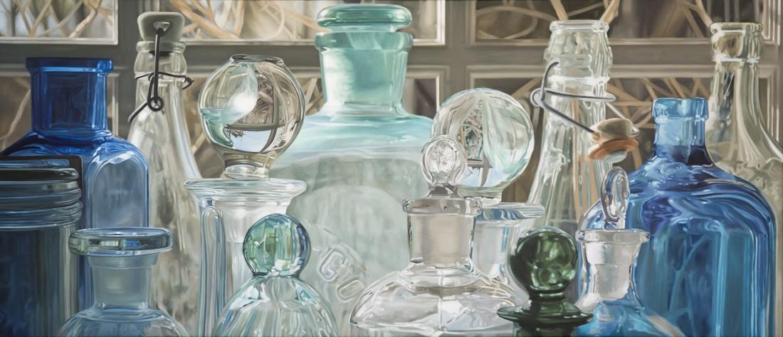 <span class=&#34;artist&#34;><strong>Steve Smulka</strong></span>, <span class=&#34;title&#34;><em>Crowd Control</em></span>