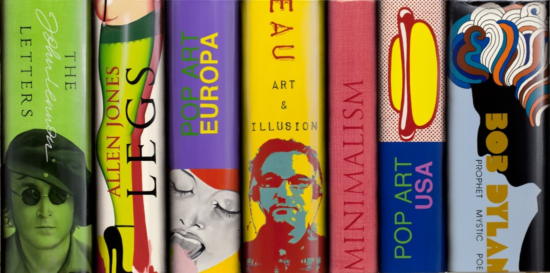 <span class=&#34;artist&#34;><strong>Paul Beliveau</strong></span>, <span class=&#34;title&#34;><em>Vanitas 13.12.10 - Dylan-Lennon</em></span>