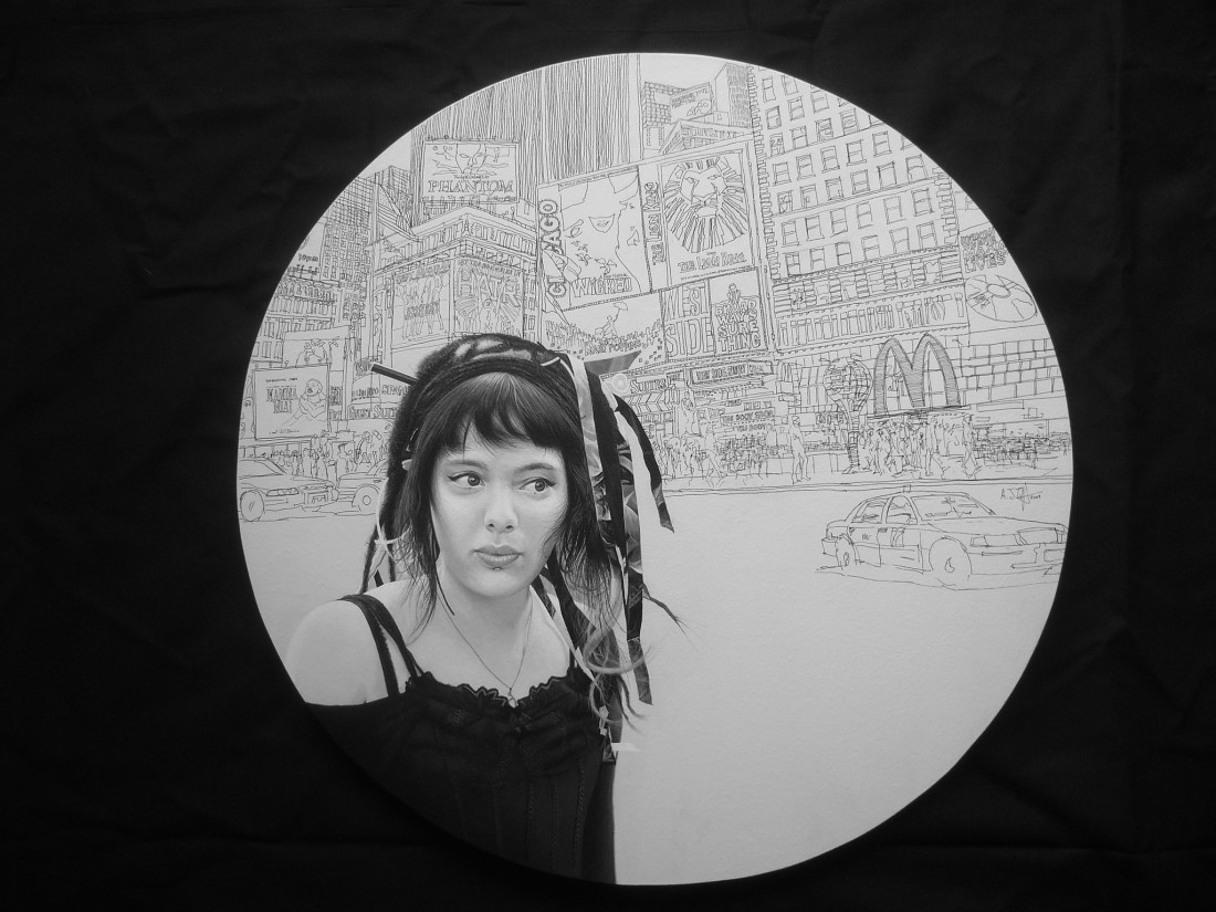 <span class=&#34;artist&#34;><strong>Andrew Tift</strong></span>, <span class=&#34;title&#34;><em>Times Square</em></span>