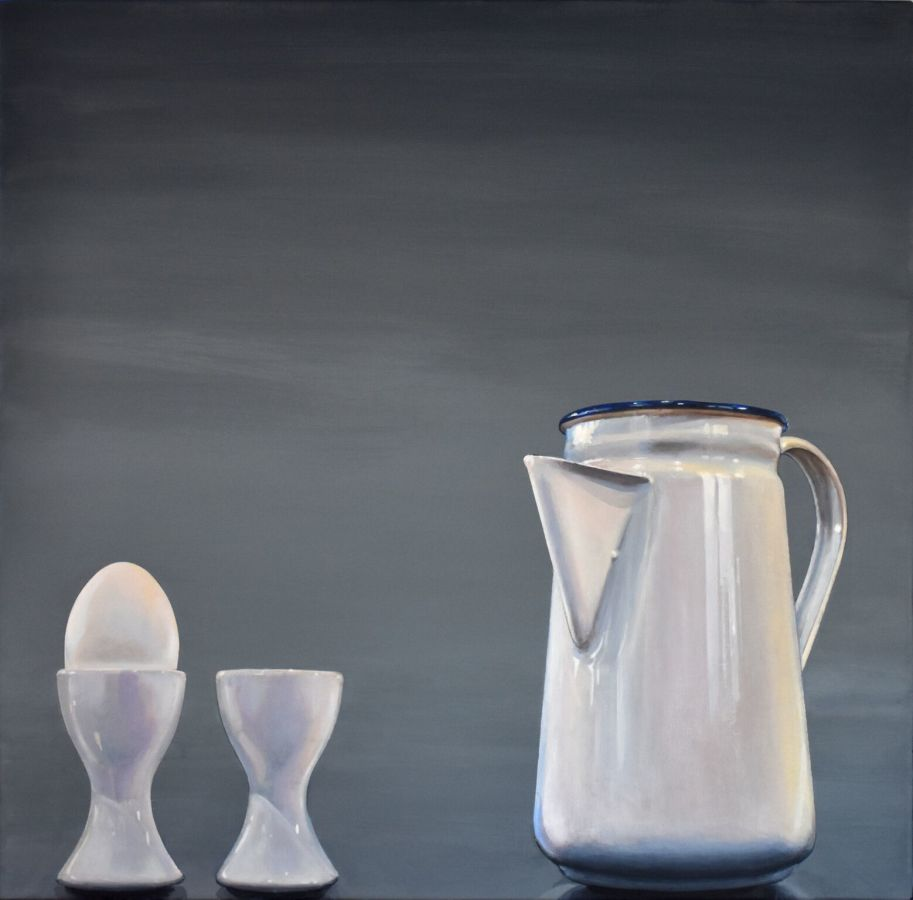 <span class=&#34;artist&#34;><strong>Cynthia Poole</strong></span>, <span class=&#34;title&#34;><em>Metafisica III</em></span>