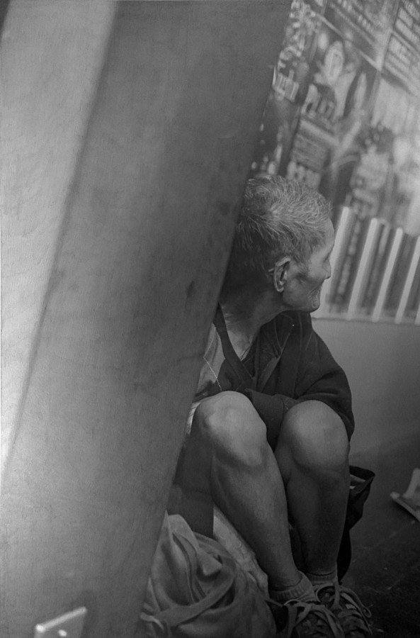 <span class=&#34;artist&#34;><strong>Paul Cadden</strong></span>, <span class=&#34;title&#34;><em>Citizen</em></span>