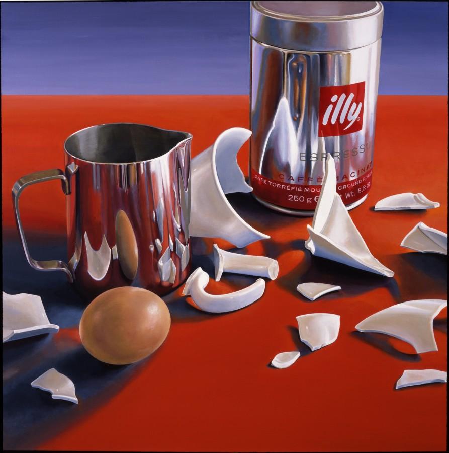 <span class=&#34;artist&#34;><strong>Cynthia Poole</strong></span>, <span class=&#34;title&#34;><em>Shards</em></span>