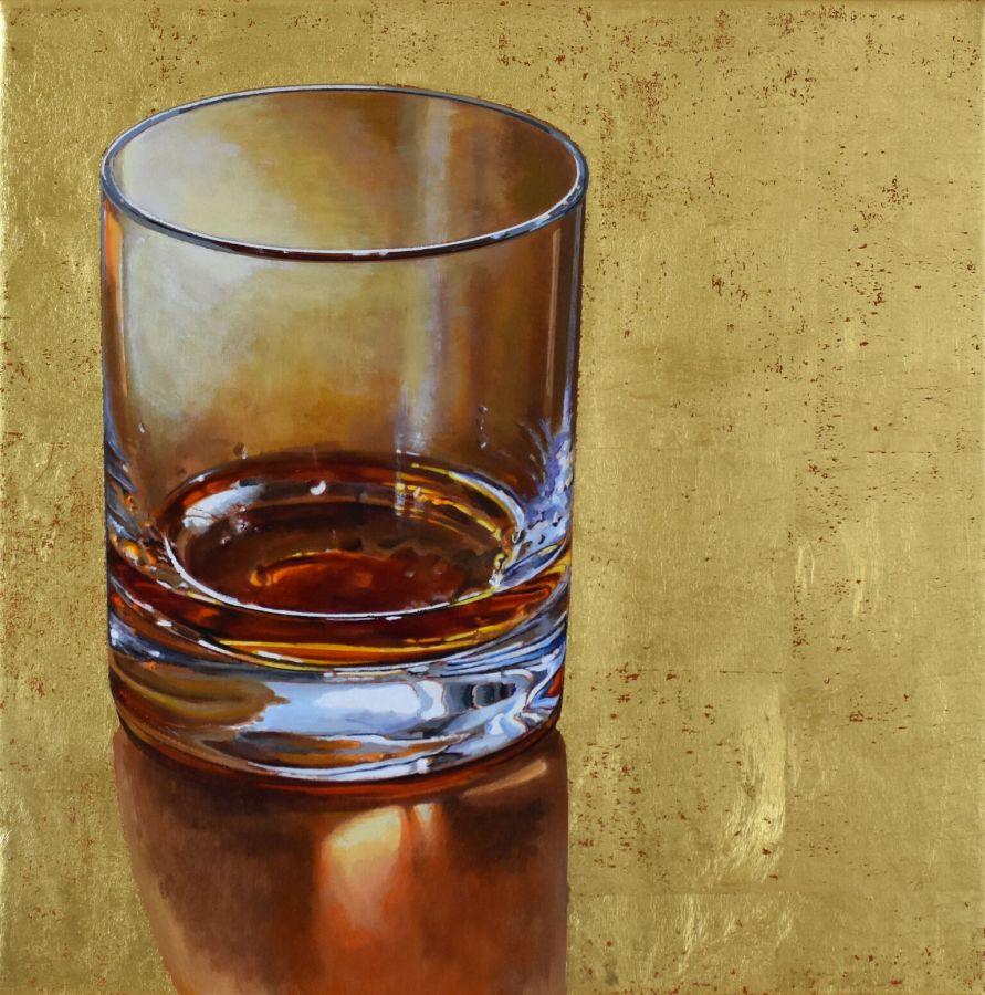 <span class=&#34;artist&#34;><strong>Cynthia Poole</strong></span>, <span class=&#34;title&#34;><em>Spirits</em></span>