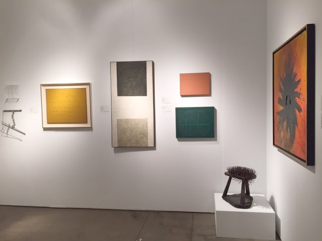 <p>EXPO CHICAGO 2015 | BOOTH 622</p>