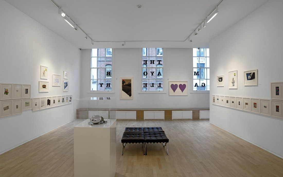 "<p><span class=""content clearafter main_caption""><span class=""inner"">COLIN SELF 