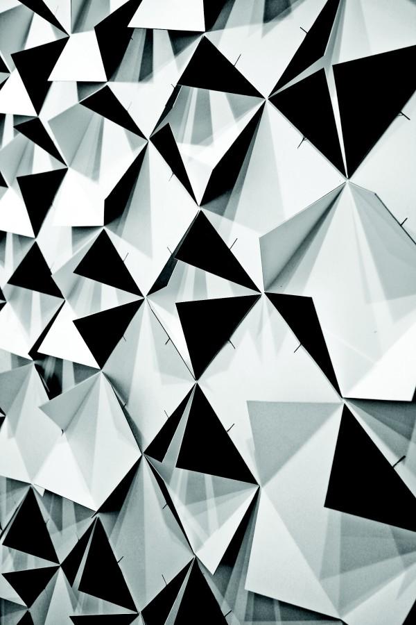 "<span class=""artist""><strong>LAB[AU]</strong></span>, <span class=""title""><em>origami</em></span>"