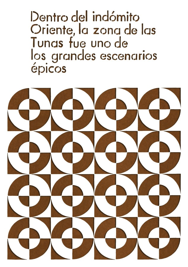 "<p><span class=""artist""><strong>HAMLET LAVASTIDA</strong></span>, <span class=""title""><em>Vida Profilactica #03</em>, 2014</span></p><div class=""medium"">X-Acto knife paper cut-out drawing</div><div class=""dimensions"">100 x 70 cm<br />(39 3/8 x 27 1/2 inches)</div><div class=""edition_details""></div>"