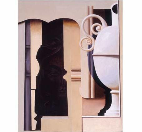 <p><a href=&#34;http://www.plusonegallery.com/Artwork-Detail.cfm?ArtistsID=424&NewID=6105&#34;>140 Rue du Faubourg Saint-Honor&eacute; I</a></p>