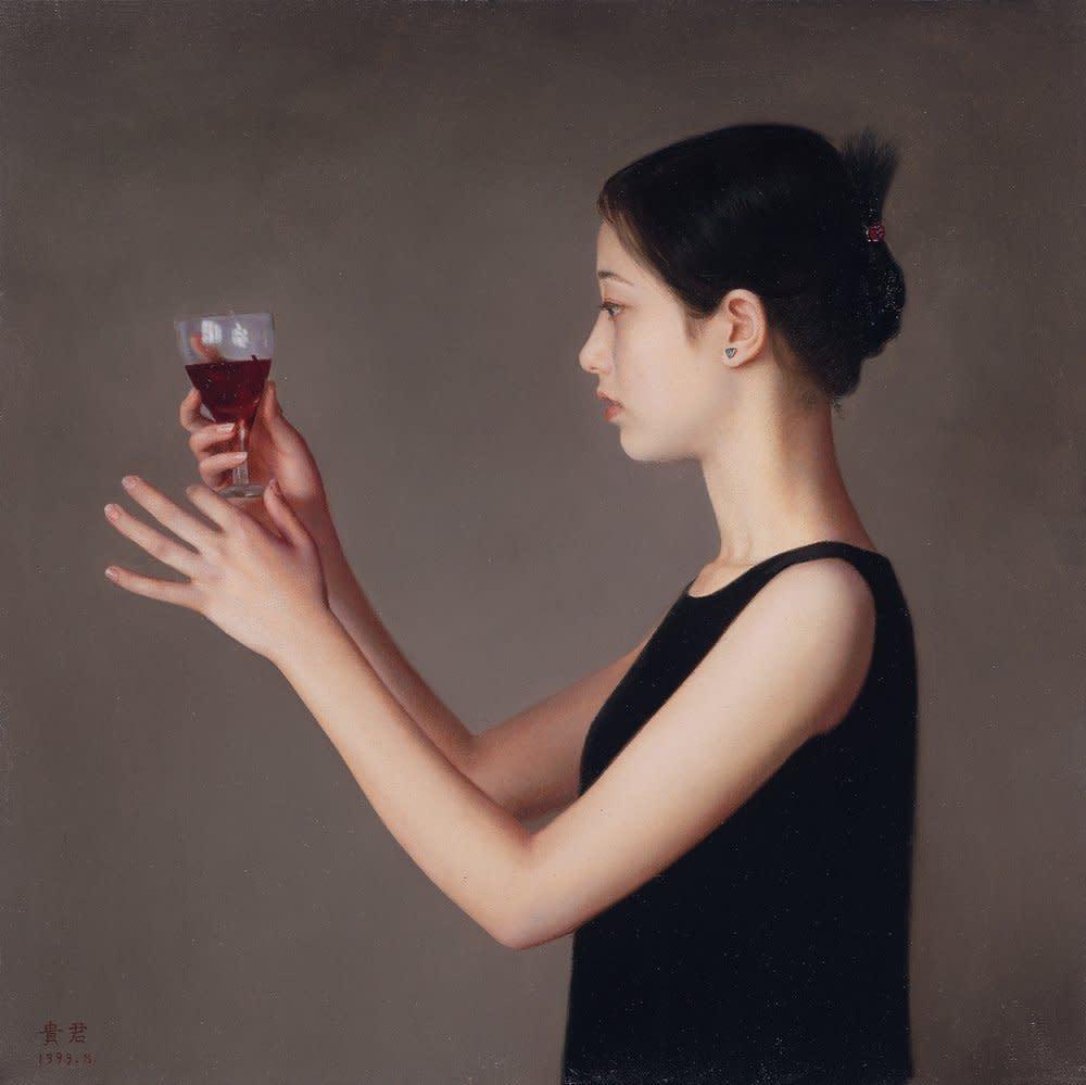 Red Wine, 1998