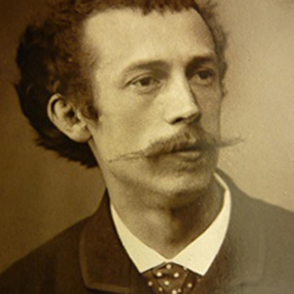 Fernand Pelez