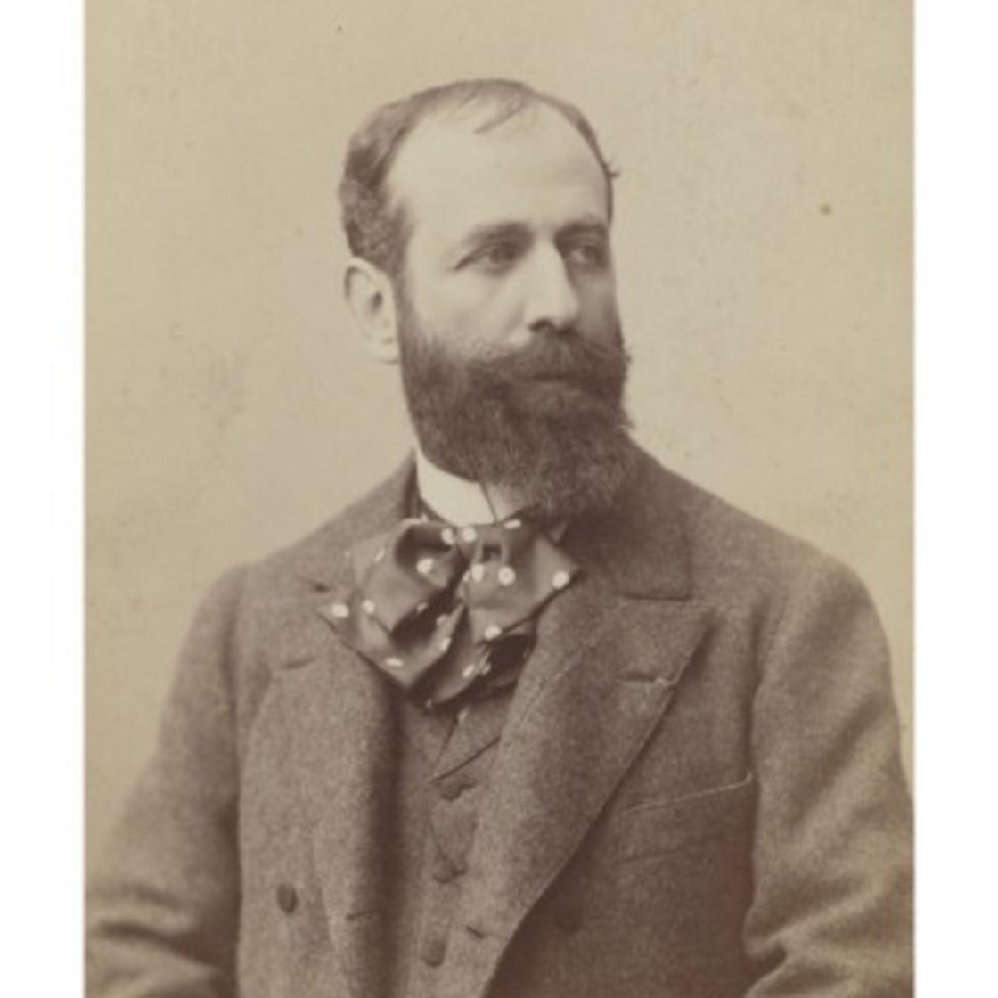 Jean-François Raffaëlli