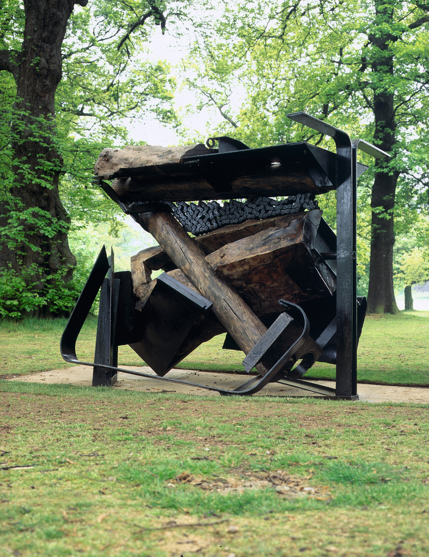 Shogun, 1981/2011