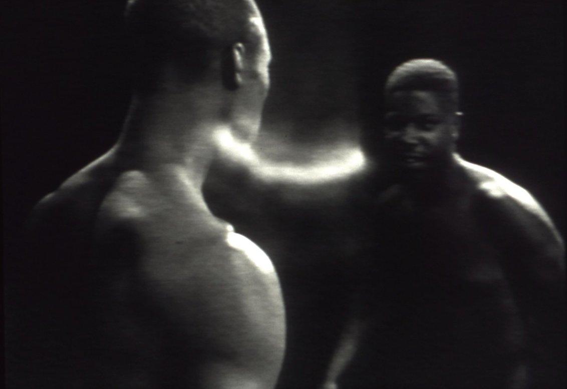 Bear, 1993