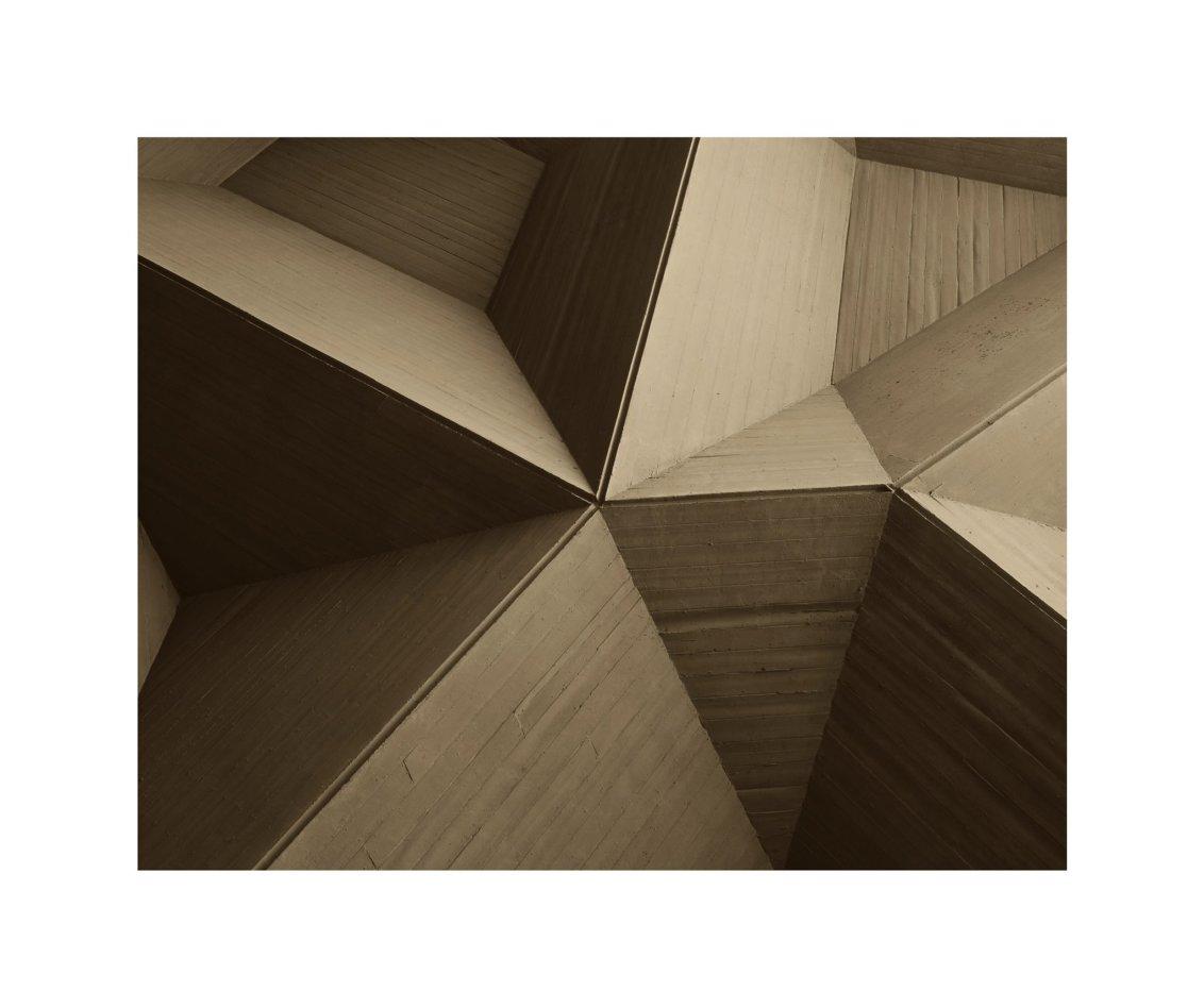 Untitled (Teatro Regio, #03), 2007