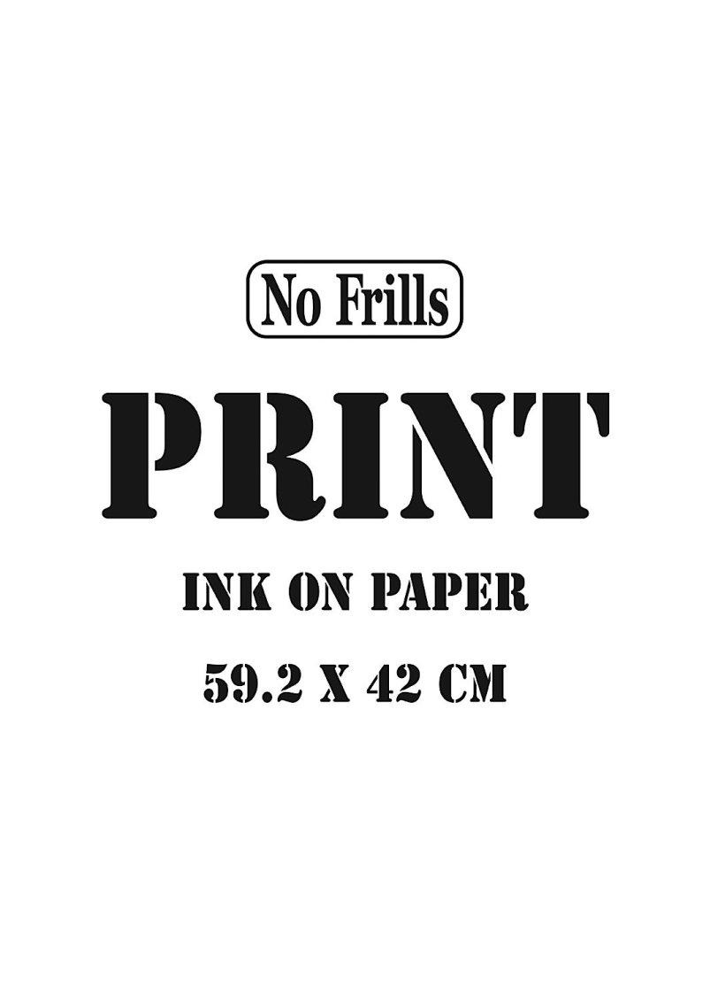 No Frills, 2008