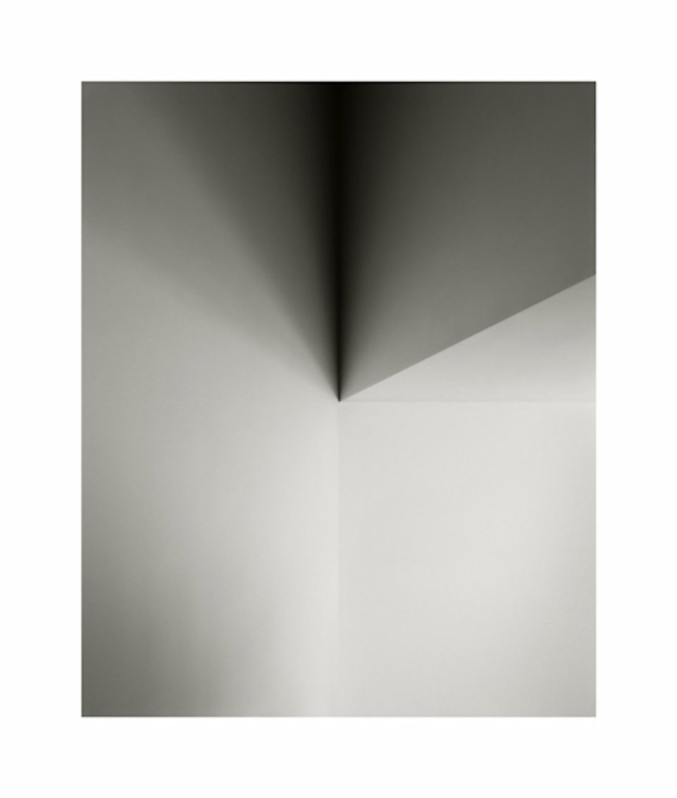 Untitled (Centro Galego de Arte Contemporánea, #04), 2008