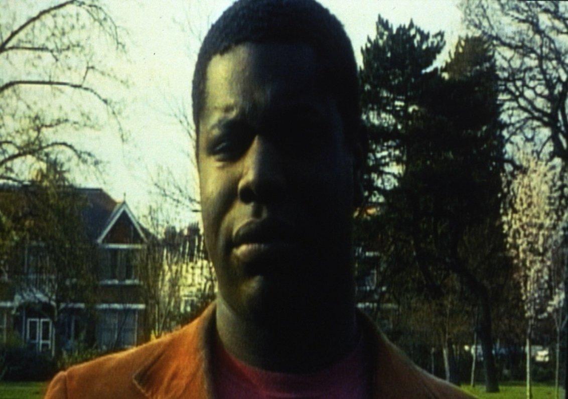 Catch, 1997