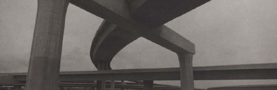 """Untitled #7 from """"Freeway"""", 1995"""