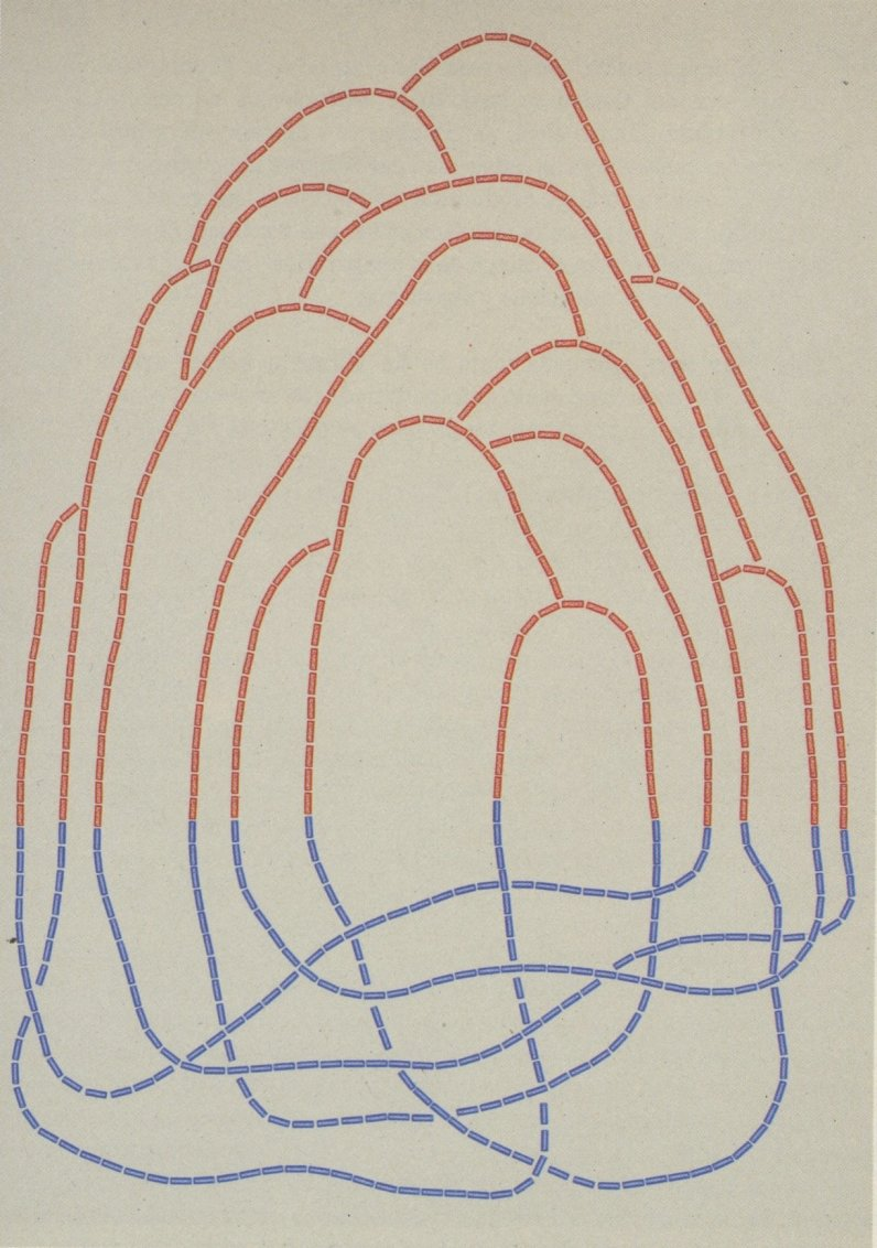 A Carta, 2003