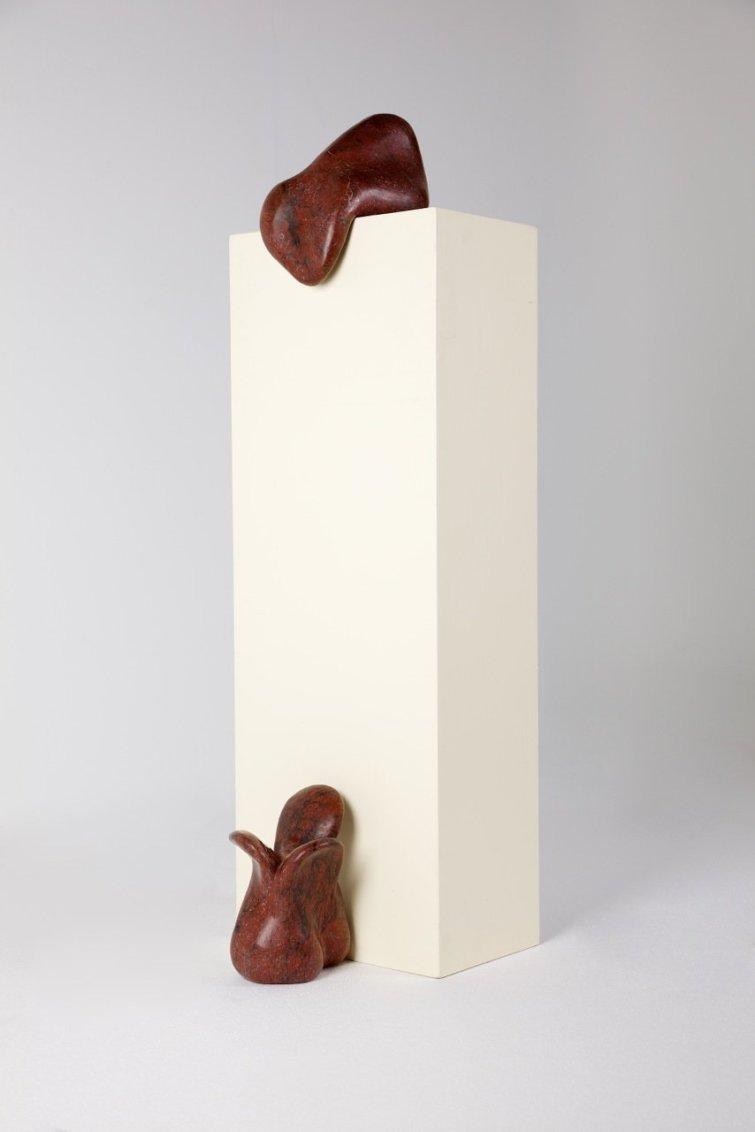 Estudio Paragrafico (Senigallia Jasper), 2012