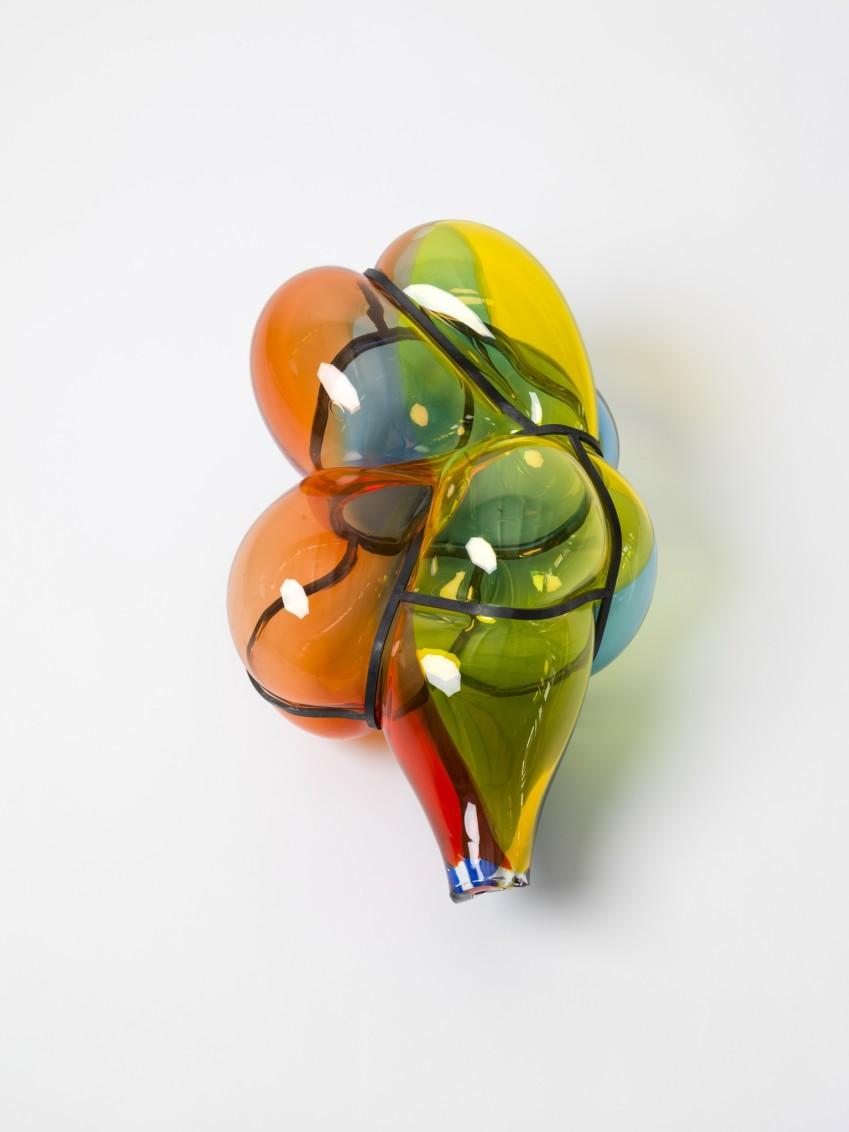 Multicolour, 2015