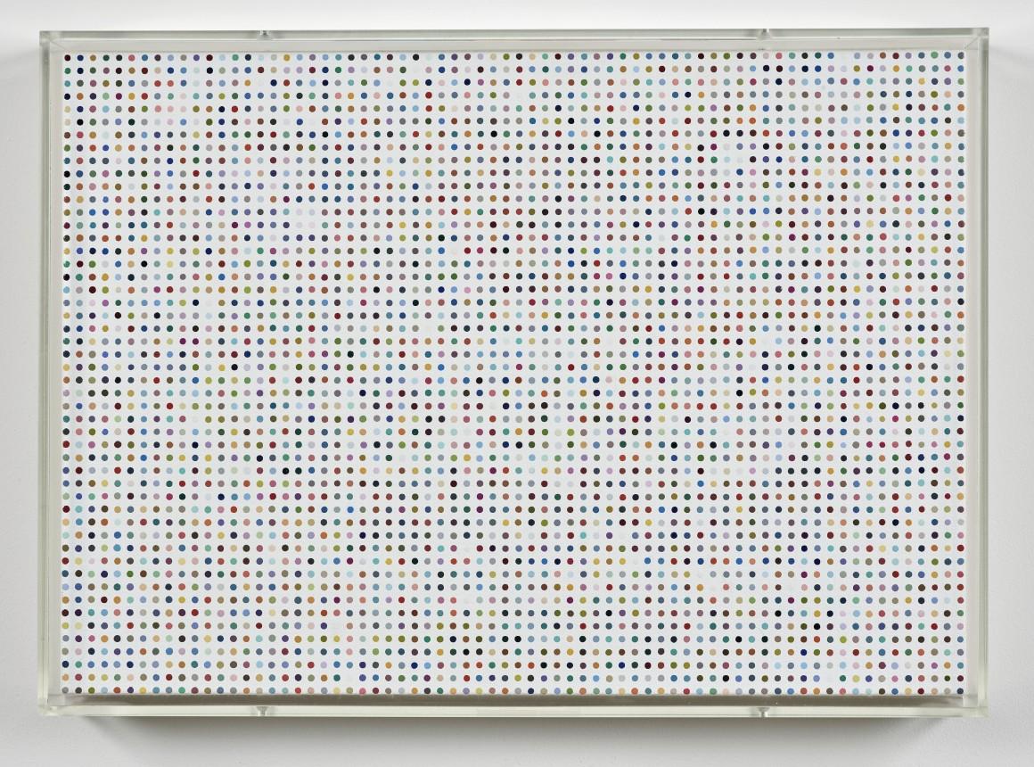 London Art Week - Modern, Post-War and Contemporary British Art