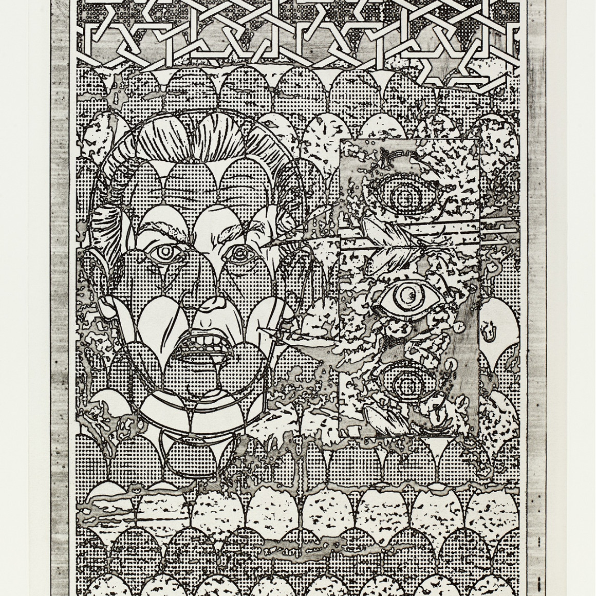 Zhivago Duncan, Unaccomplished Promises, 2014-15