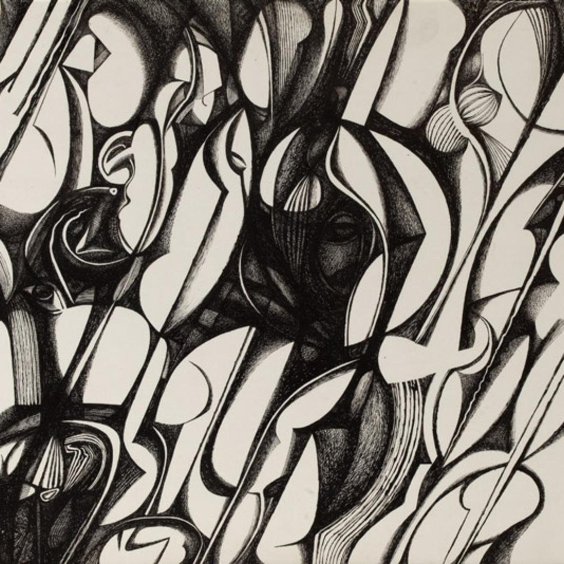 Art Sudan