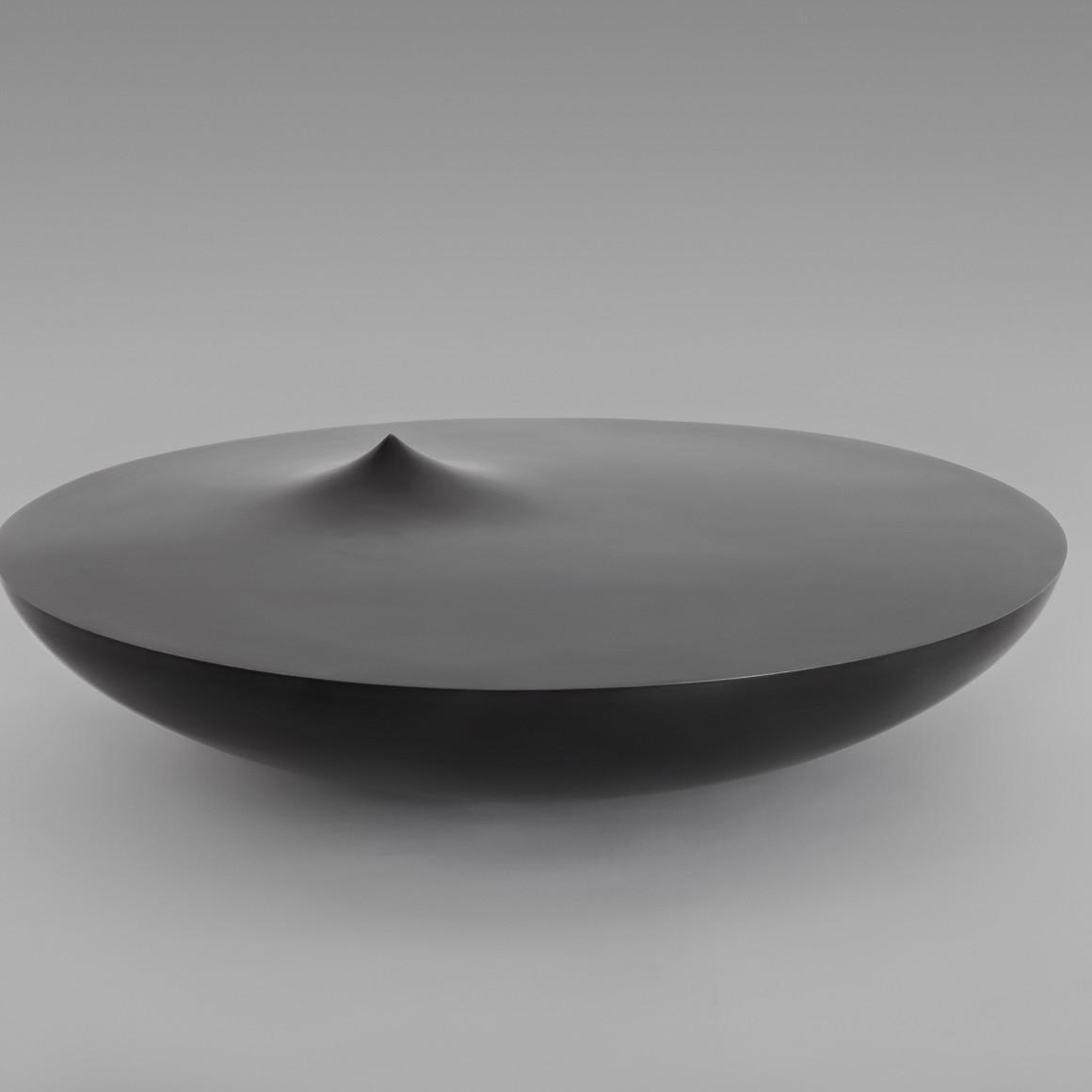 Armen Agop, Untitled 104, 2010
