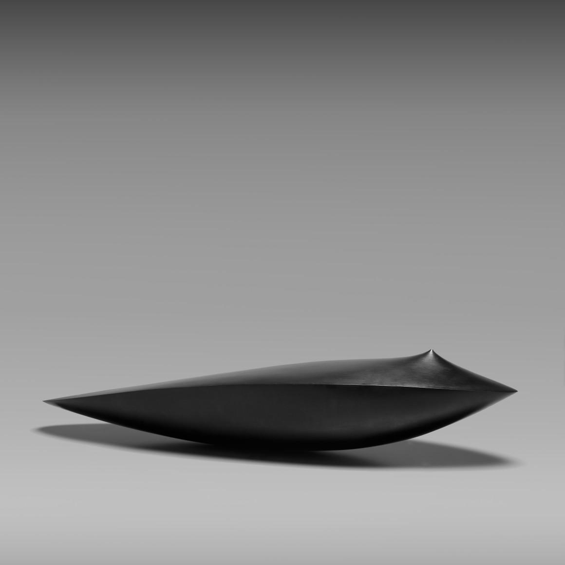 Armen Agop, Untitled 1105, 2008