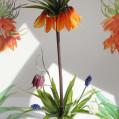 Ella Reitsma.Snoep | Ode to the Four Seasons