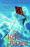 The Kite Rider