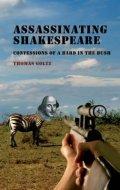 Assassinating Shakespeare