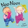Noo-Noos