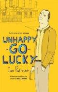Unhappy-Go-Lucky