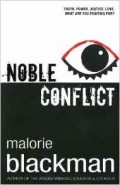 Noble Conflict