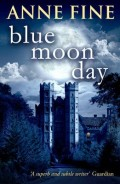 Blue Moon Day