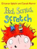 Itch Scritch Scratch