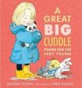 A Great Big Cuddle