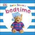 Baby Sparkle: Bedtime