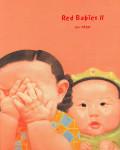 Red Babies II