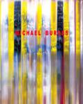 Michael Burges