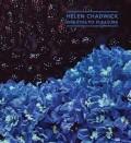 Helen Chadwick: Wreaths to Pleasure