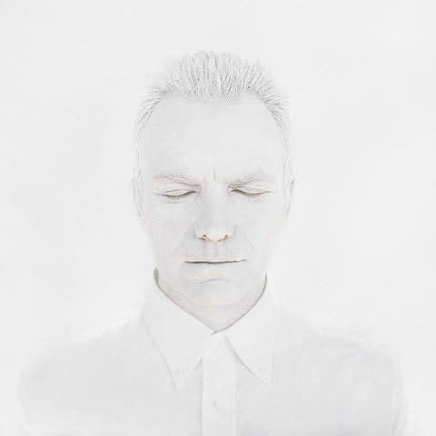 Robert GLIGOROV, Fatal Insomnia: Sting, 1998