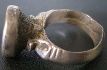 islamic jewelry and amulets | Barakat Gallery