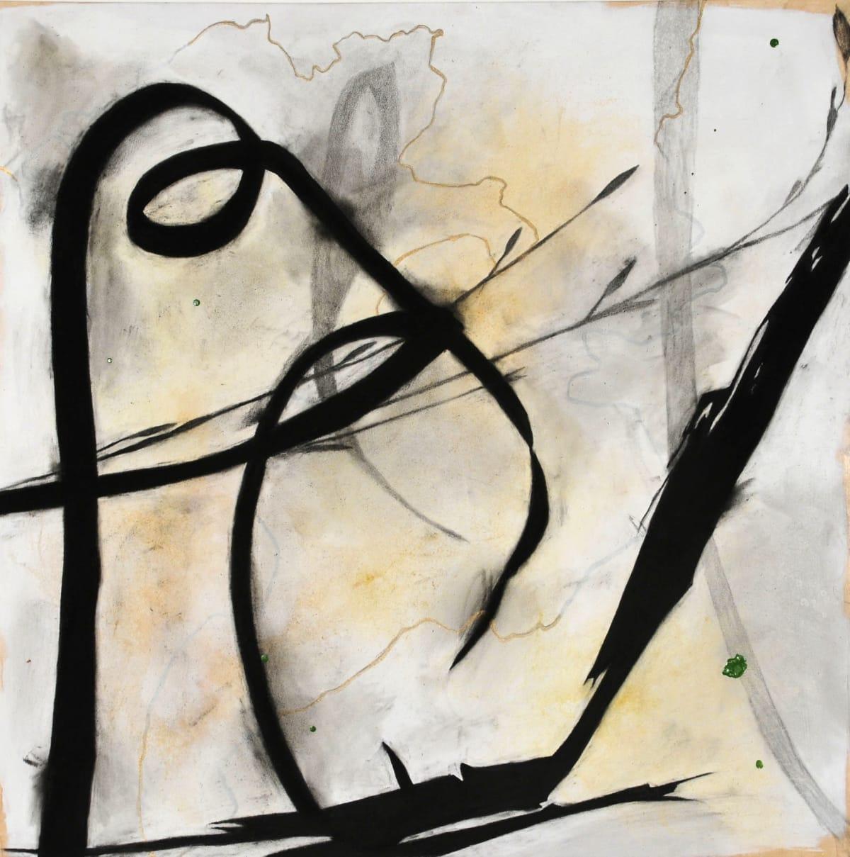 Susan Davidoff works | Chicago Art Source